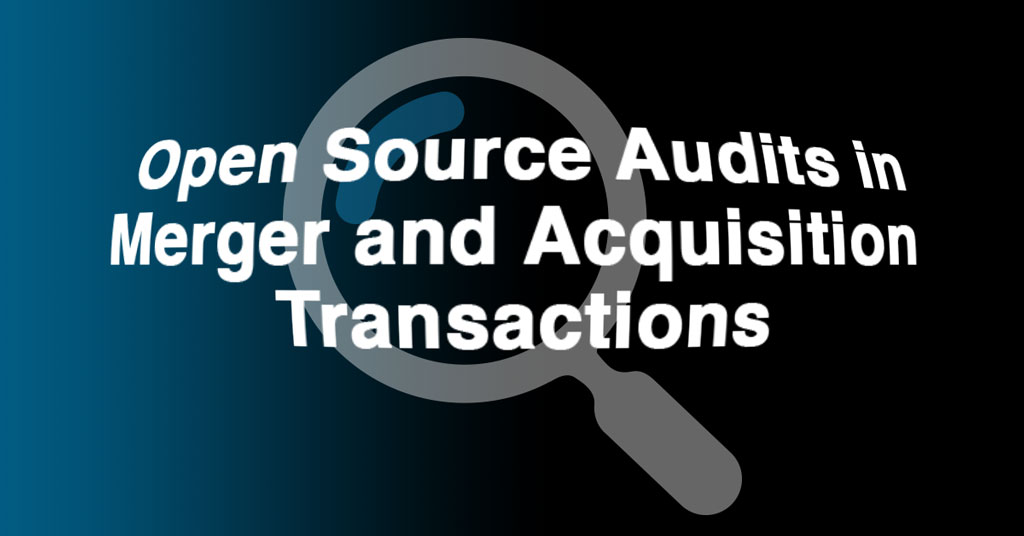 Audit Transactions